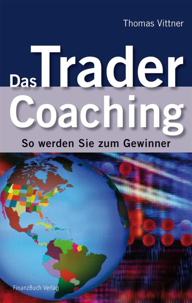 Das Trader Coaching als eBook