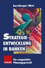Strategieentwicklung in Banken