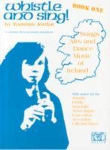 Whistle and Sing als Taschenbuch