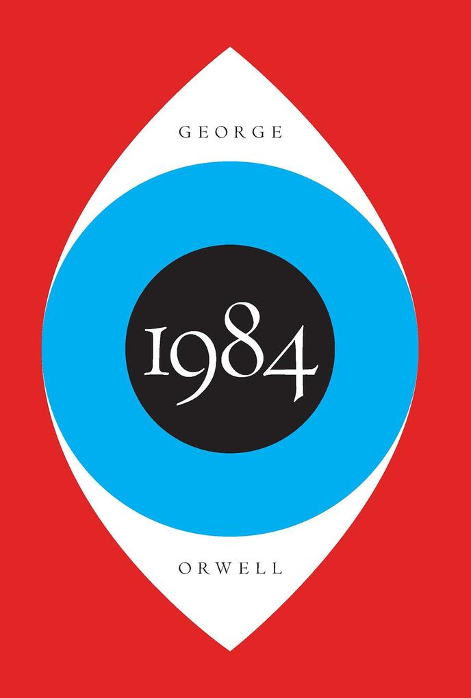 1984 als eBook