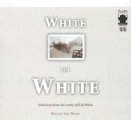 White on White als Hörbuch
