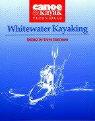 Whitewater Kayaking als Taschenbuch
