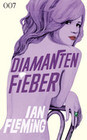 James Bond 04. Diamantenfieber