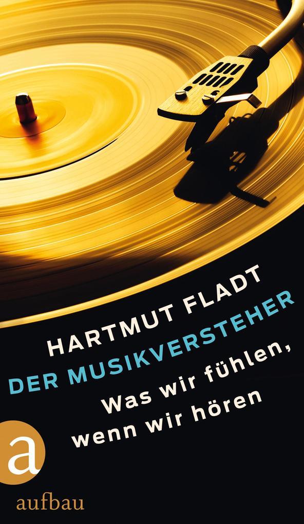 Der Musikversteher als eBook