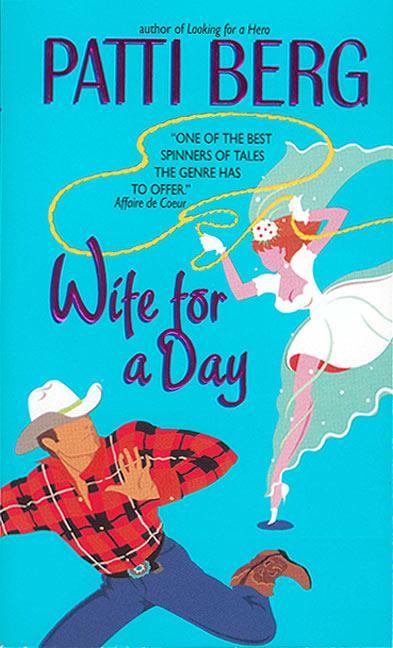 Wife for a Day als Taschenbuch