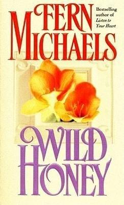 Wild Honey als Taschenbuch