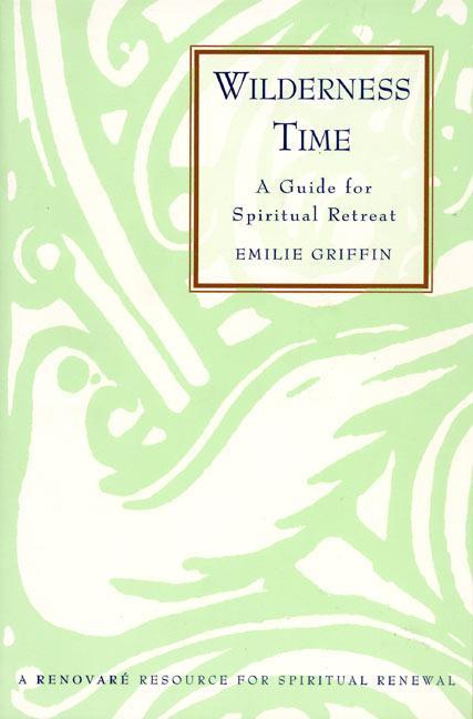 Wilderness Time als Taschenbuch