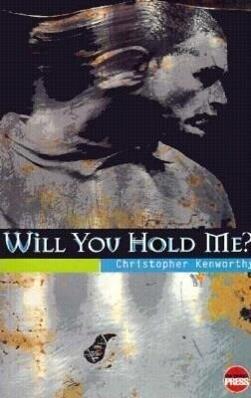 Will You Hold Me? als Taschenbuch