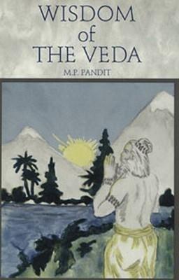 Wisdom of the Veda als Taschenbuch