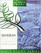 Nehemiah: Man of Radical Obedience als Taschenbuch