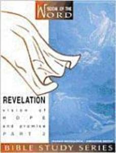 Revelation: Vision of Hope and Promise: Part 2 als Taschenbuch
