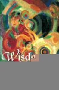 Wisdom Ways: Introducing Feminist Biblical Interpretation als Taschenbuch