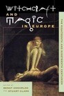 Witchcraft and Magic in Europe, Volume 5: The Eighteenth and Nineteenth Centuries