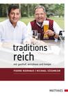 TraditionsReich