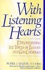 With Listening Hearts: Understanding the Voices of Lesbian and Gay Catholics