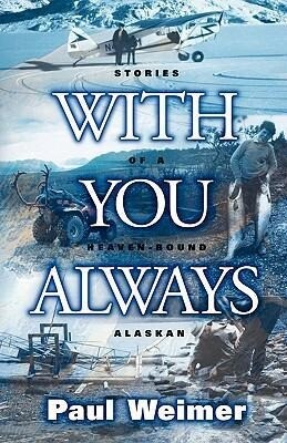 With You Always als Taschenbuch