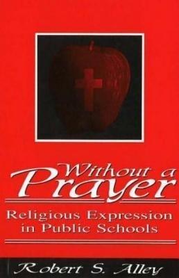 Without a Prayer als Buch