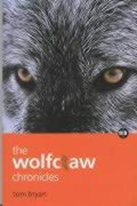 The Wolfclaw Chronicles als Taschenbuch