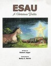Esau: A Christmas Fable