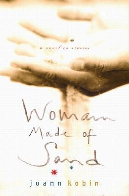 Woman Made of Sand: Consejos and Caring Answers als Buch