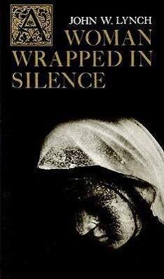 Women Wrapped in Silence als Taschenbuch