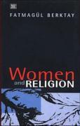Women and Religion als Taschenbuch