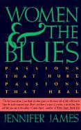 Women and the Blues als Taschenbuch