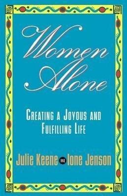 Women Alone als Taschenbuch