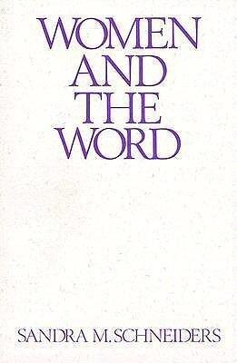 Women and the Word als Taschenbuch