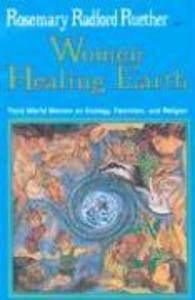 Women Healing Earth: Third World Women on Ecology, Feminism, and Religion als Taschenbuch