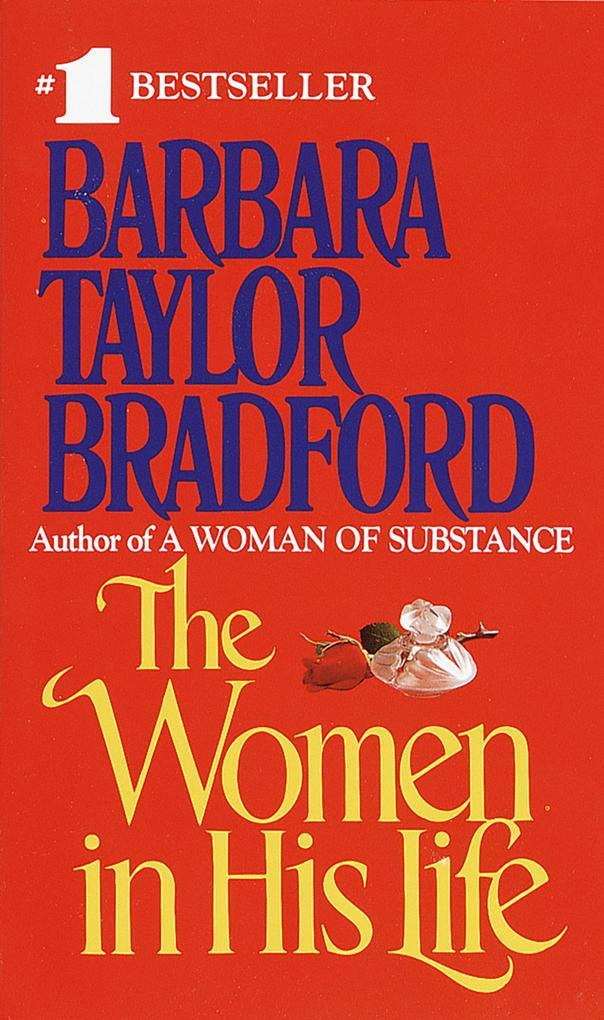 The Women in His Life als Taschenbuch