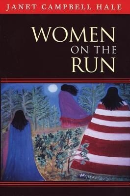 Women on the Run als Buch