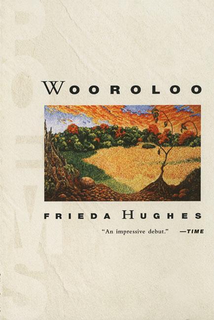 Wooroloo: Poems als Taschenbuch