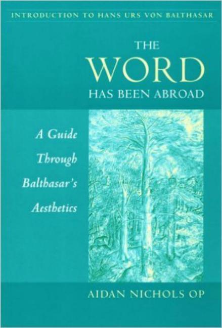 Word Has Been Abroad als Taschenbuch