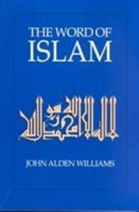 The Word of Islam als Taschenbuch