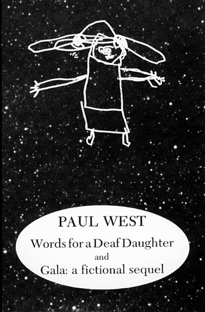 Words for a Deaf Daughter and Gala: A Fictional Sequel als Taschenbuch