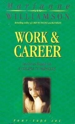 Work & Career als Hörbuch