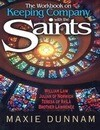 The Workbook of Keeping Company with the Saints