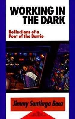 Working in the Dark als Buch