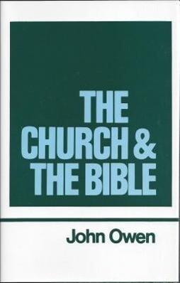 Works of John Owen-V 16: als Buch
