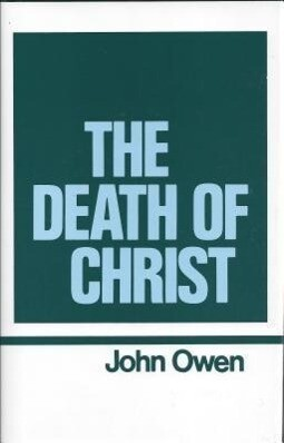 Works of John Owen-V 10: als Buch