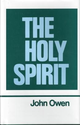 Works of John Owen-V 03: als Buch