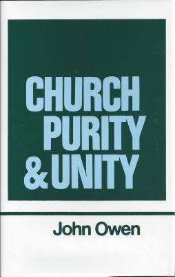 Works of John Owen-V 15: als Buch