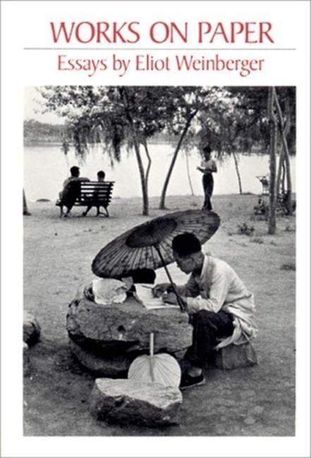 Works on Paper: 1980-1986 als Taschenbuch