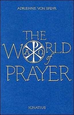 The World of Prayer als Taschenbuch