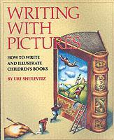 Writing with Pictures als Taschenbuch