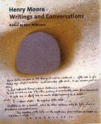 Writings and Conversation als Taschenbuch