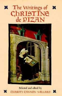 The Writings of Christine de Pizan als Buch