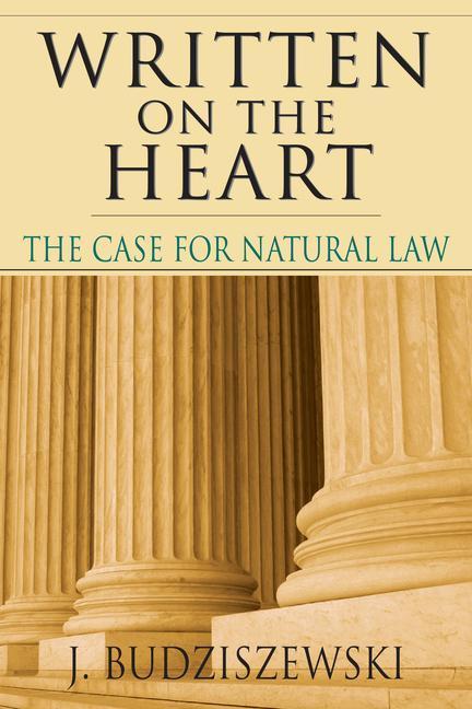 Written on the Heart: A Biblical Challenge to the Traditional Understanding of God als Taschenbuch