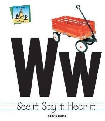WW als Buch